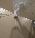 クローバーモール(1F)の授乳室・オムツ替え台情報