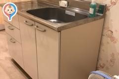 ザ・ビッグ安古市店(2F)の授乳室・オムツ替え台情報