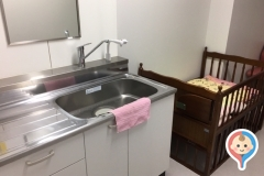 加東市役所(1F)の授乳室情報