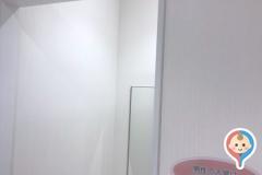 ピアゴ吉良店(1F)の授乳室・オムツ替え台情報