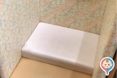 MEGAドン・キホーテ姫路広畑店(2F)の授乳室・オムツ替え台情報