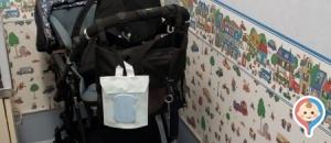 コーナン岸和田ベイサイド店(1F)の授乳室・オムツ替え台情報
