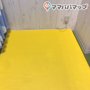 あそびばアミー(2F)の授乳室・オムツ替え台情報 画像3